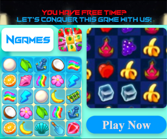 Play Car Rush game on PC
